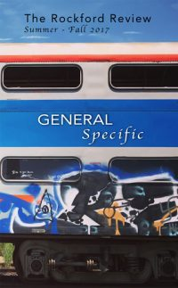 General Specific